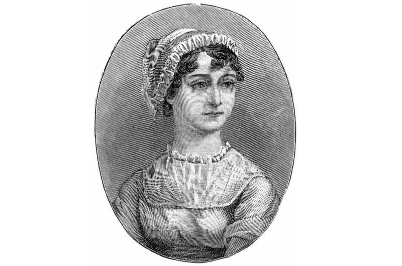 Jane-Austen-2-393a416