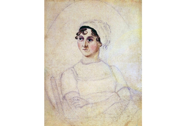 Jane-Austen-portrait-2-2bf796e