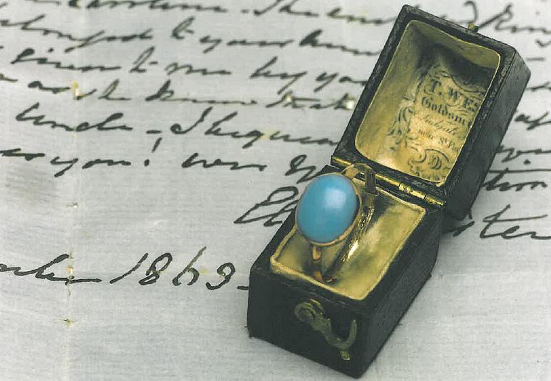 Jane-Austen-ring-add3d9d