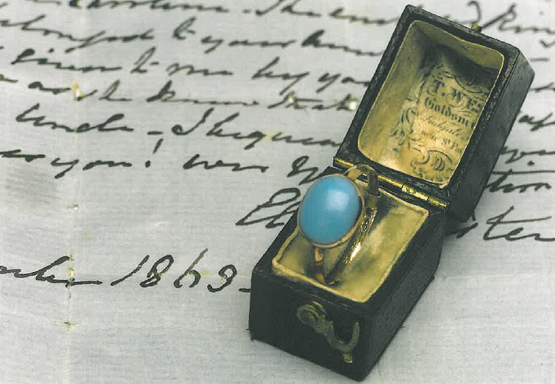 Jane-Austen-ring-add3d9d