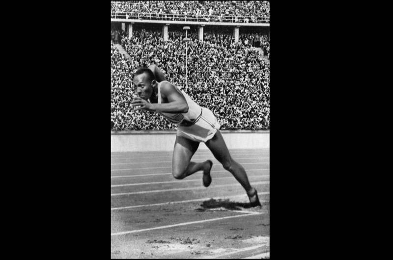Jesse-Owens-2-51e52ae
