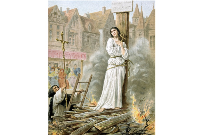 Joan-of-Arc-2-356858d