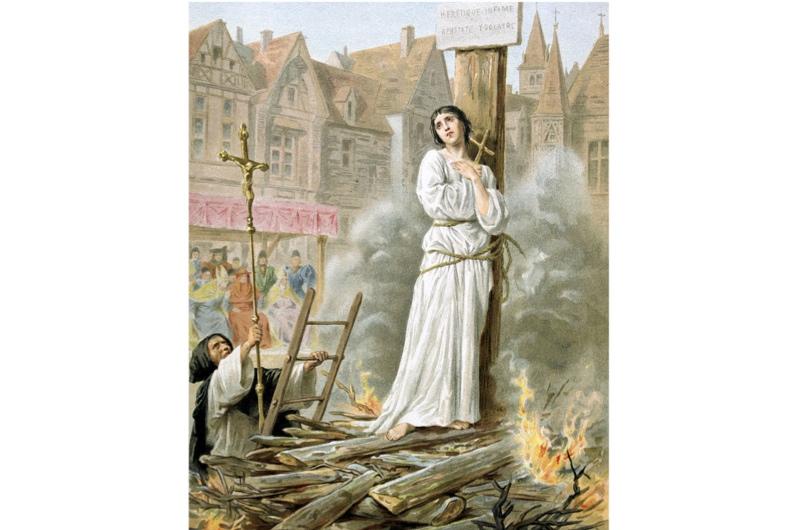 Joan-of-Arc-2-356858d