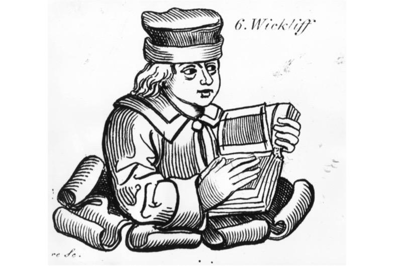 John-Wycliffe-3-6c2371a