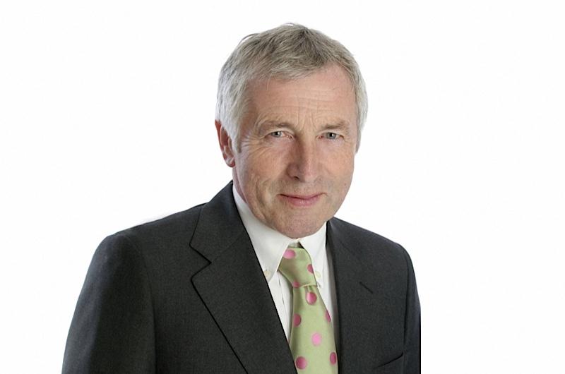 Jonathan-Dimbleby_c-BBC_70299-433bfae