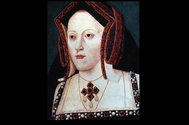 Katherine-of-Aragon-unknown-artist-3-3892224