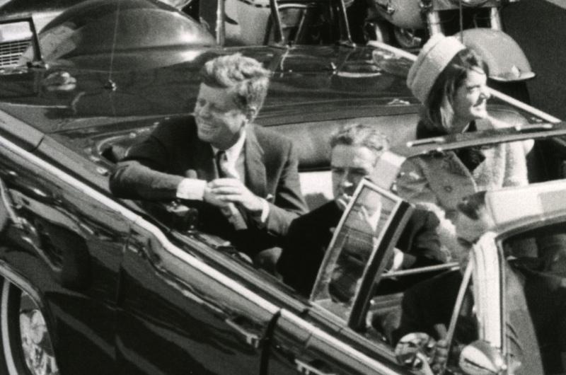 Kennedy-dallas-copy-ef25aa2