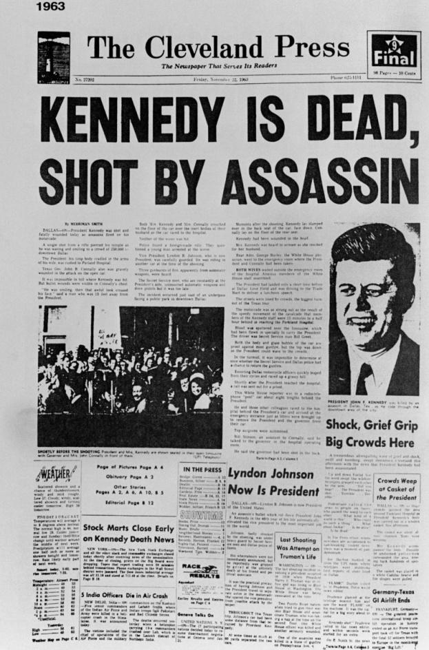 Kennedy20paper_0-ce9475e