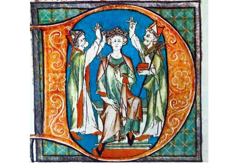 King-Arthur-3-73b7f6c