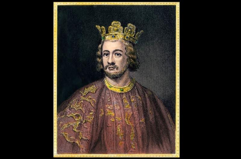 King-John-2_0-adde9f2