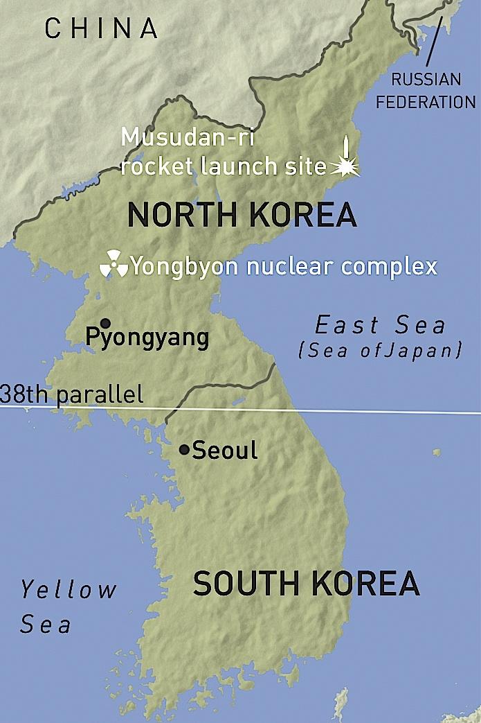Korea20220cmyk-c74cddf