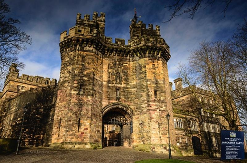 Lancaster-Castle-2-4dfd1bf