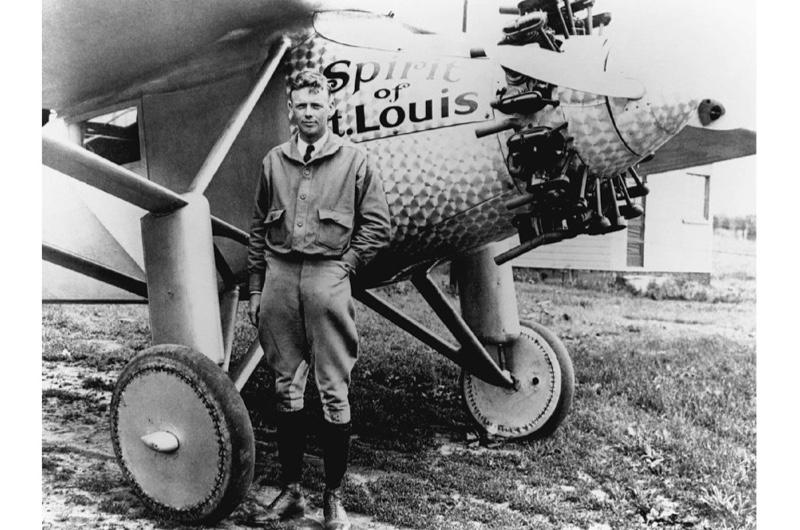 LindberghMAIN-22c6c7c
