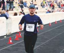 M-Scott-running-Athens-Classic-Marathon-2007_0-3823246