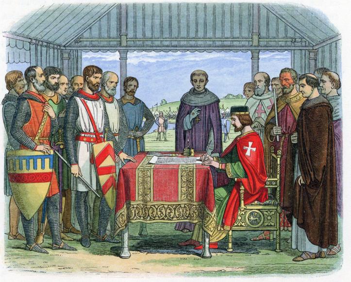 Magna-Carta-6dc5d2e