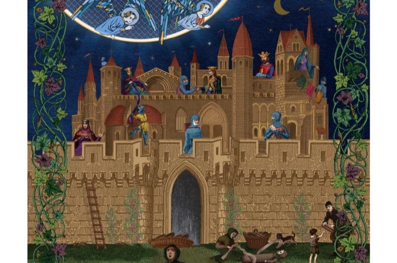Main-medieval-nostalgia-d6cd9a1