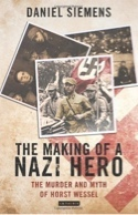 Making-of-a-Nazi-Hero-37a3a9b