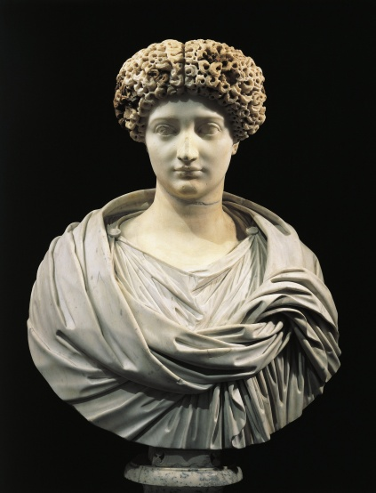 Marble20bust20of20Julia2C20daughter20of20Emperor20Augustus_0-a89f7d6