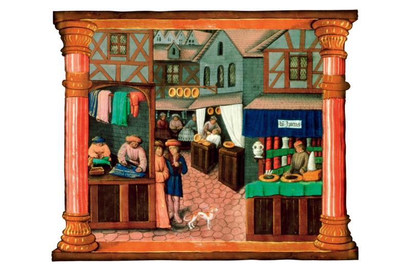 Marketplace-d545f1b