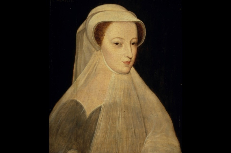 Mary-Queen-of-Scots-4-862d189
