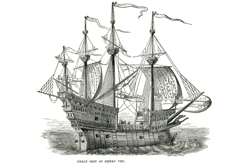 Mary-Rose-pic-2-91be31c