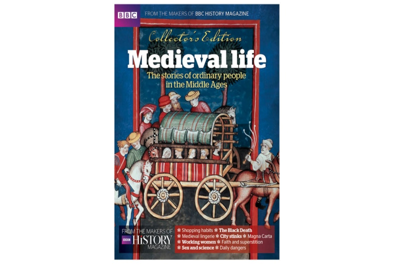 Medieval-Life-cover-2-f41f702