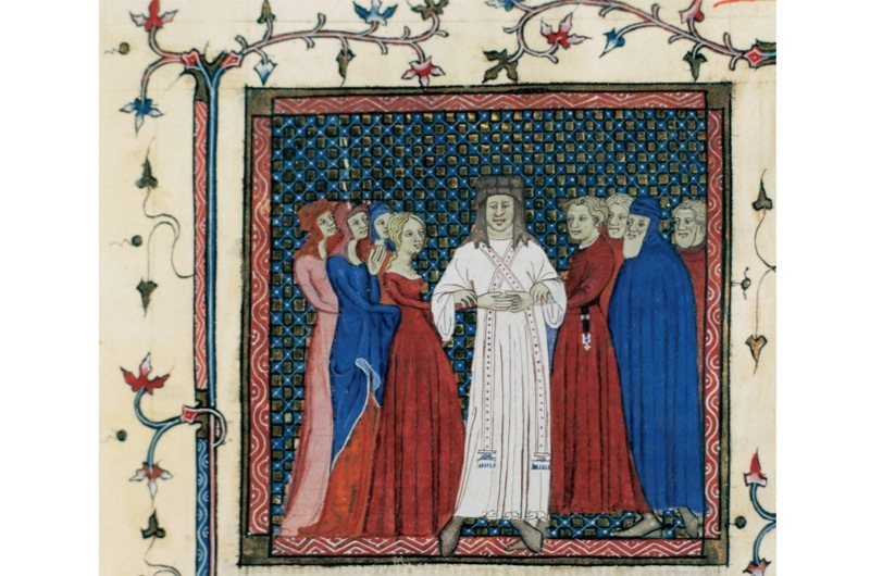 Medieval-marriage-ceremony-13th-century-52df23d