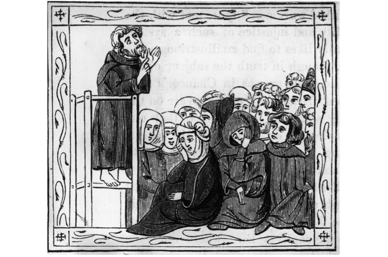 Medieval-priest-3-81a0d18