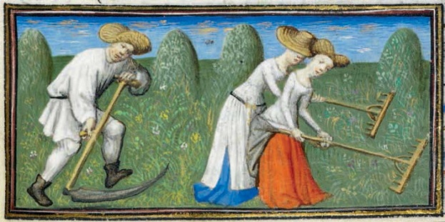 Medieval20Women-167_0-c178d6e