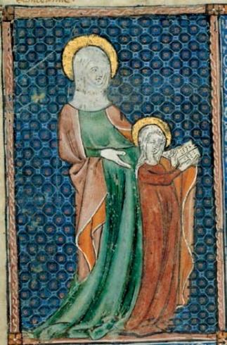 Medieval20Women-Pg92_0-66b7e0e