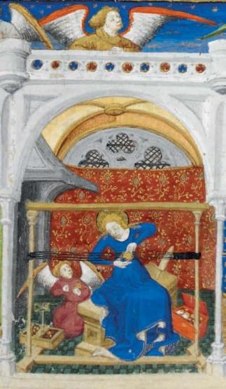 Medieval20Women-pg100_0-ac4284b