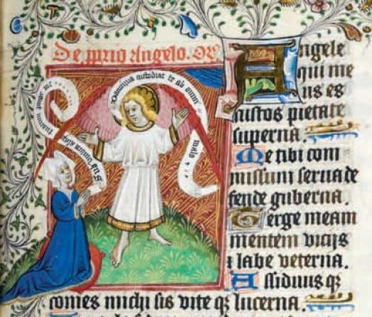 Medieval20Women-pg108_0-273e79c