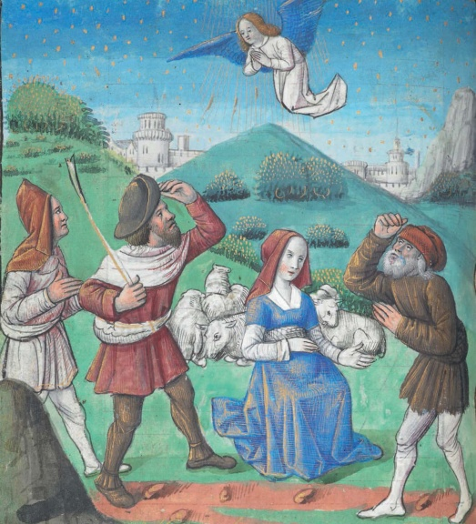 Medieval20Women-pg162_0-1033c4f