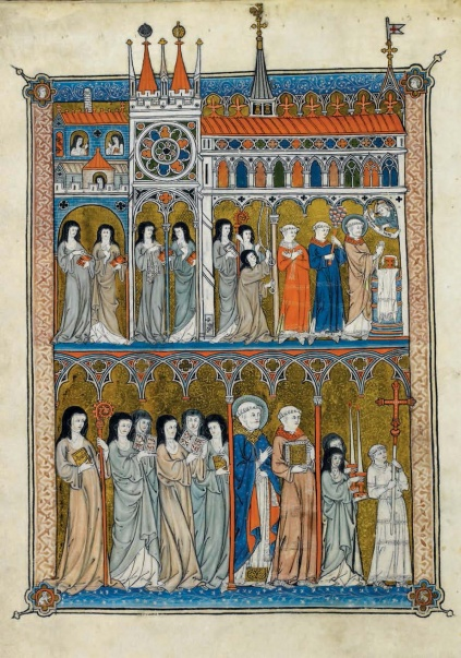 Medieval20Women-pg34_0-85871fc