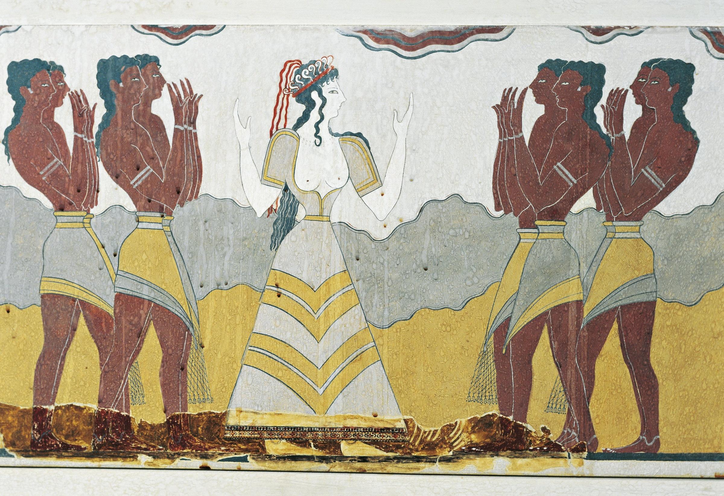 Minoan20woman-a74f5dc