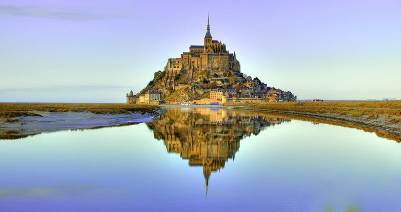 Mont-St-Michel-f1de1b4