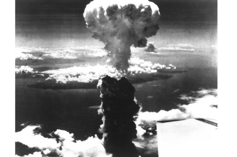 Nagasaki-2-0d767b6