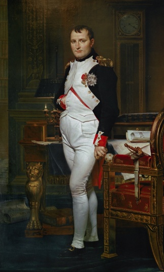 Napoleon-Bonaparte_0-a9dd235