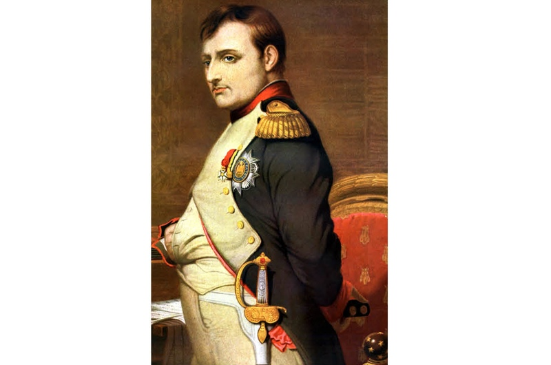 Napoleon Bonaparte facts: who was he, what is he ...
