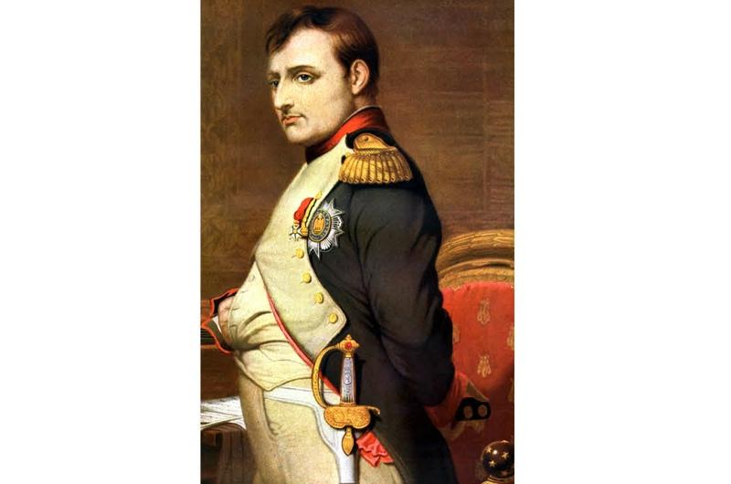 Napoleon-Life-2-f01e986