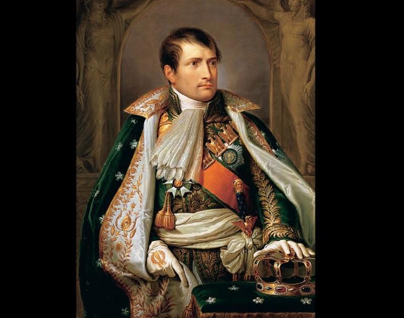 Napoleon-blog-2-a7f5194