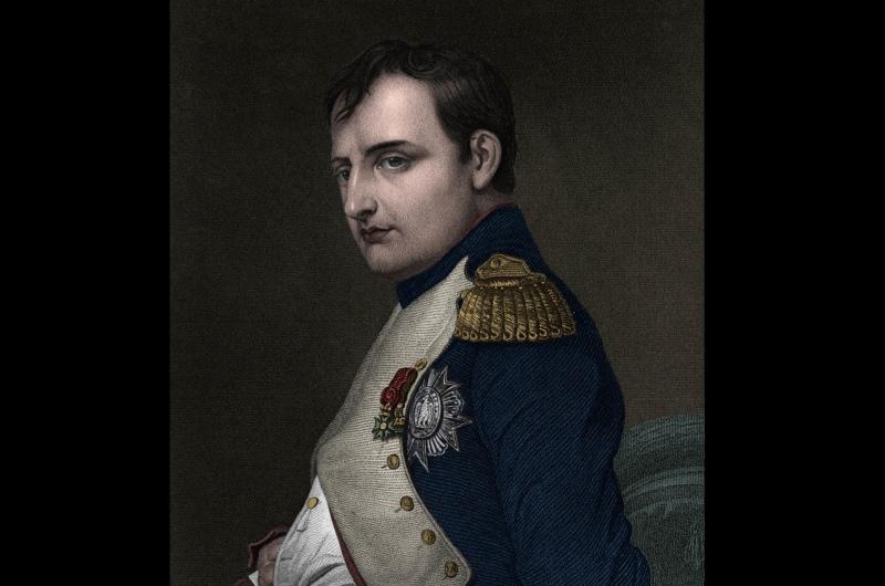 Napoleon-portrait-2-1bbf776