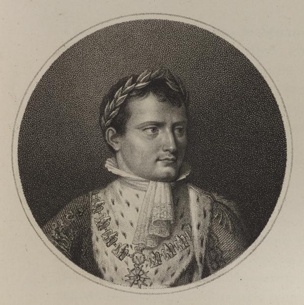 Napoleon20as20emperor-c276117