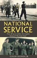 National-Service-87108cf