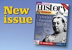 New-issue-Dec11-72b53c2
