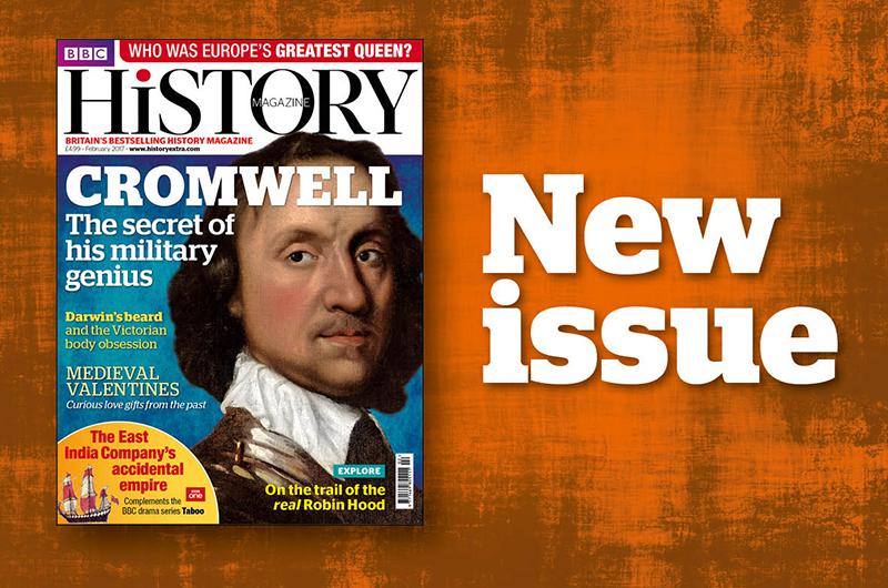New-issue-Feb-17-800x530-b8799d2