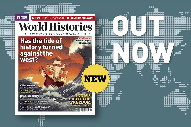 New-issue-World-1-800x530-81fa8e7