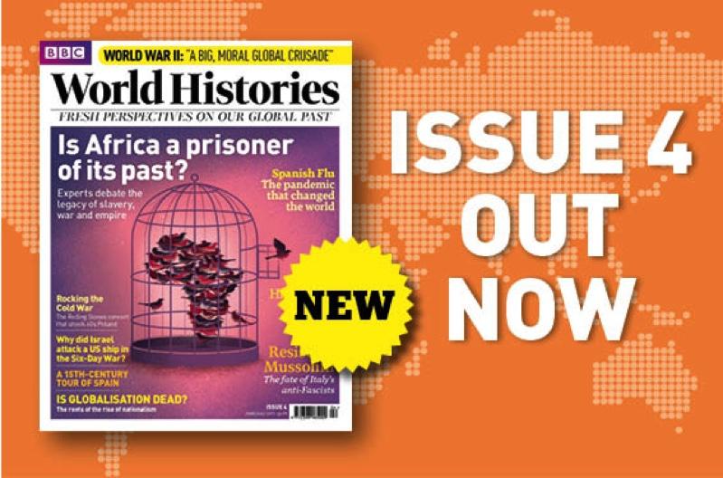 New-issue-World-4-new800x530-2-17b4fcc