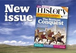 New-issue_Aug12-b8fb0ff