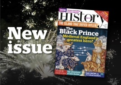New-issue_Jan13-6dc5d2e